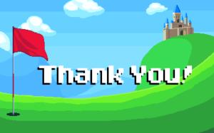 thank_you_rpgolf